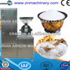 Hot Selling High Capacity Corn/Maize Flour Milling Machines