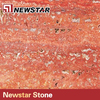 Newstar Stone Turkish travertine,red travertine,travertine