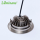 Housing Dimmable Cob Retrofit Led Downlight / Down Light