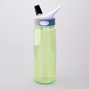 e699aac822 Plain Water Bottles Wholesale, Water Bottle Suppliers - Alibaba