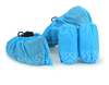 /product-detail/medical-booties-shoe-covers-non-slip-package-of-50-pair-100-covers-blue-60448516599.html