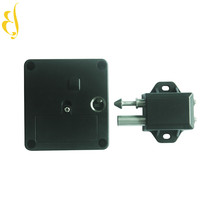 Keyless Fechadura Da Porta <span class=keywords><strong>Do</strong></span> <span class=keywords><strong>Armário</strong></span> de Metal <span class=keywords><strong>do</strong></span> bluetooth Inteligente Arma Escondida Gabinete Fechadura Magnética