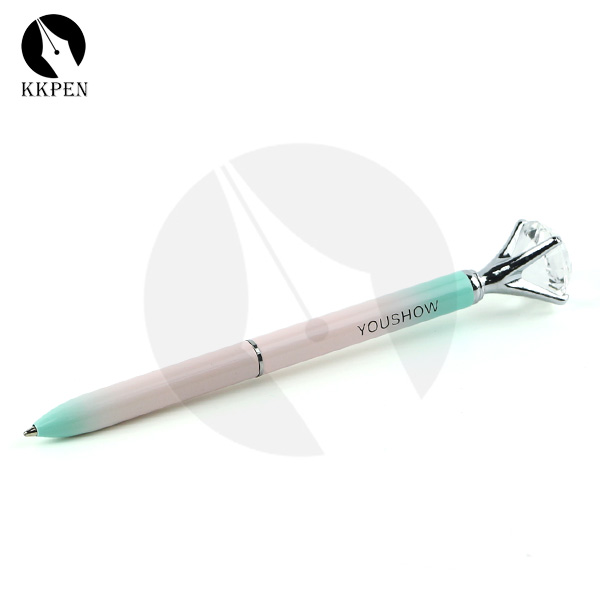 beautiful color wedding or brith day party or business gift pens