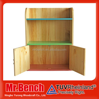 Cloth Wooden Cabinet Designs Use For Home Furniture,child School Cabinet  Furniture