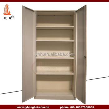 Kitchen Cupboard Door Handles Model Wooden Cupboard Double Door File  Cabinet Cupboard