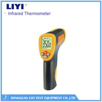 LR-9801 Green Light Infrared Thermometer Price