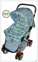 Original Branded Baby Stroller Item 2059 Happy With Parents