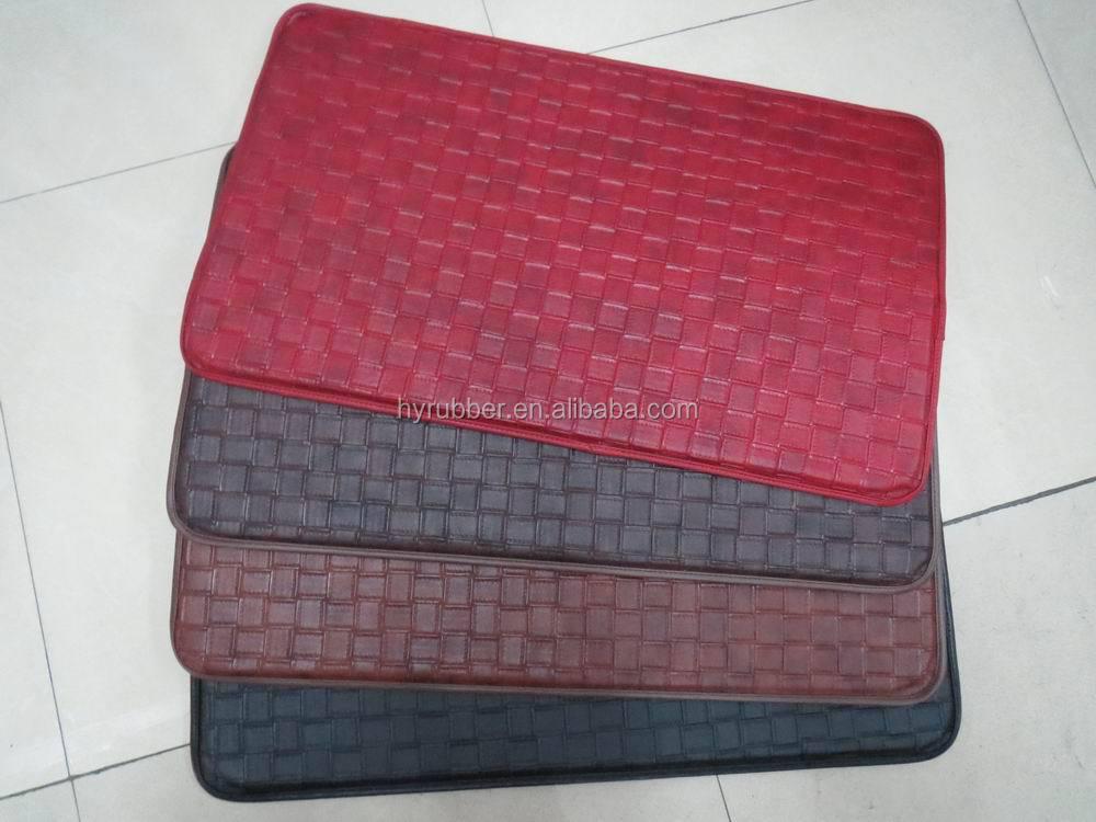wellness floor mats – gurus floor