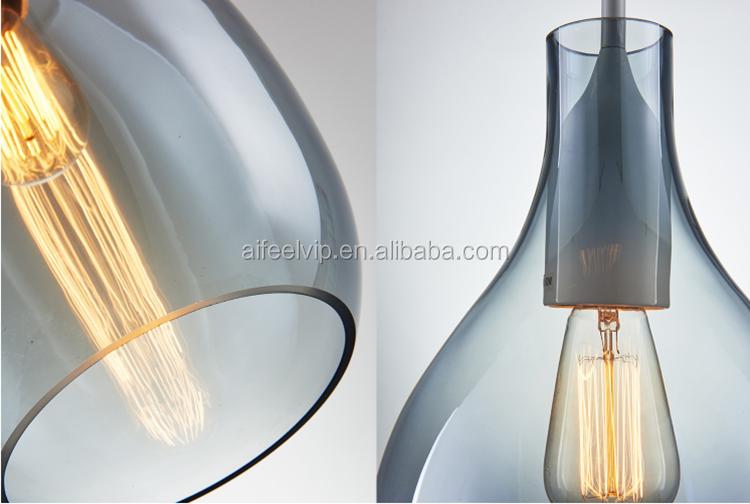 Kronleuchter Modern Farbig ~ Zeitgenössische neuesten design moderne murano glas blase farbige
