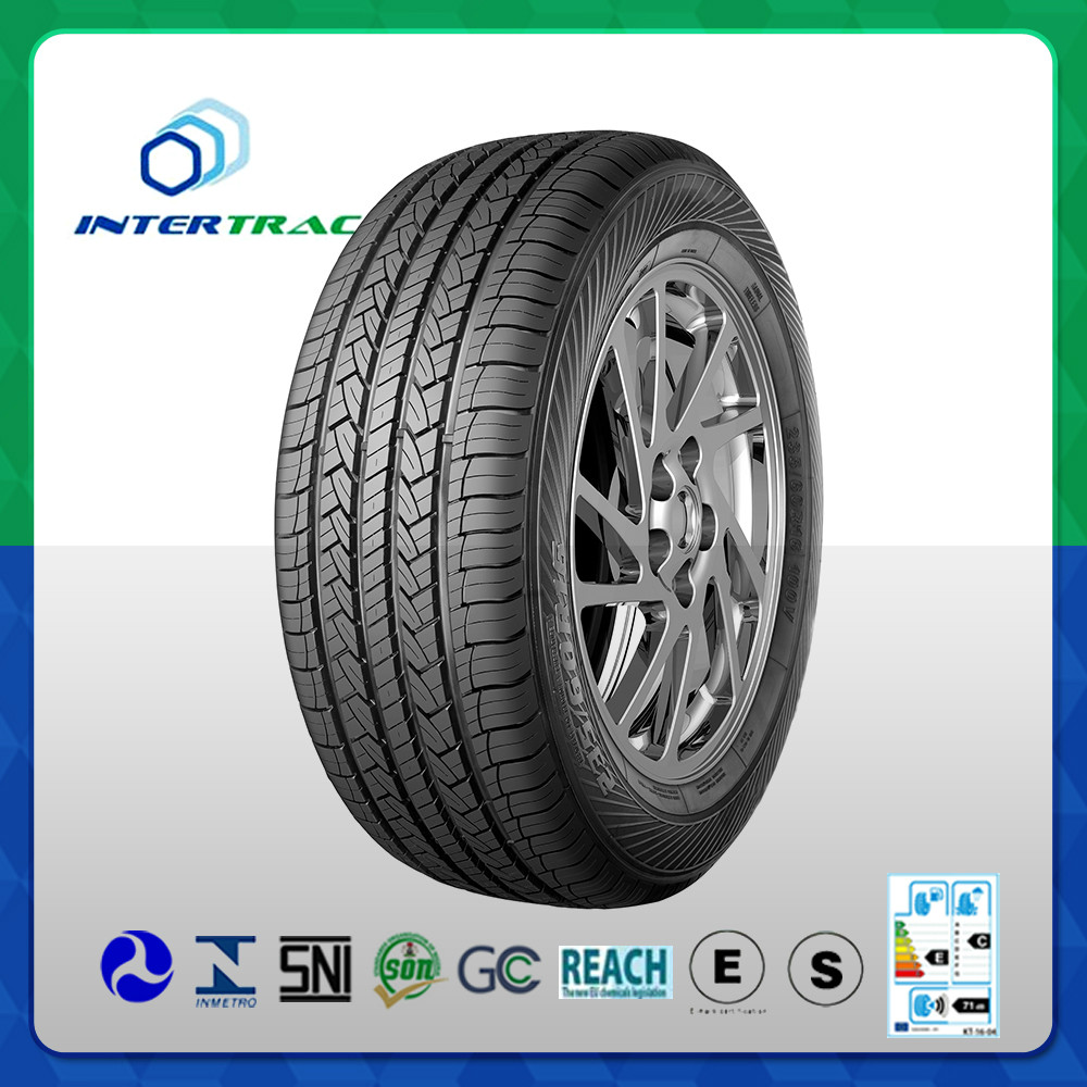 245/40ZR18 Car Tires Dealers In Dubai Car Tires