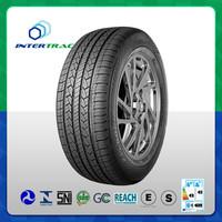 245/40ZR18 Car Tires Dealers In Dubai Car Tires