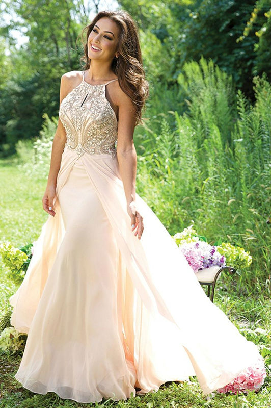 4c29c91d9b Long beautiful prom dresses online shopping-the world largest long .
