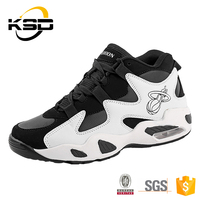 No Brand Name Hot Sale Online Sport Women Basketball Shoes Men