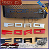 FORDs Ranger 4x4 Accesorries Off Road 4x4 FORDs Ranger Grill