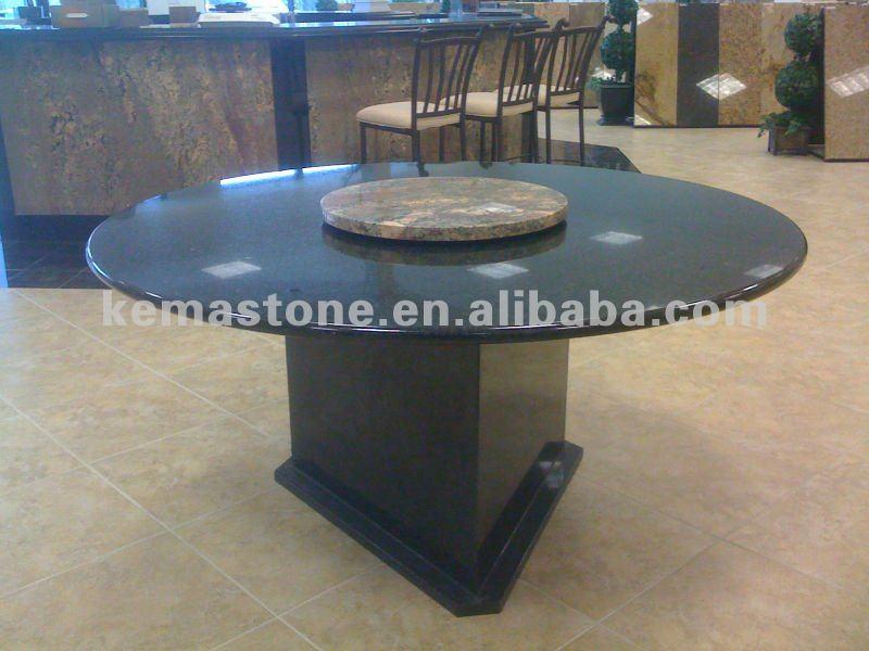 Stone Table Bases For Granite Tops   Buy Granite Top,Granite Table,Table  Bases For Granite Tops Product On Alibaba.com