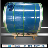 Cheap High Quality Stainless Steel Coil 304 430 410