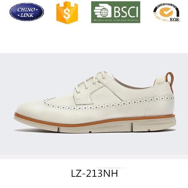 9f813ac041982 مصادر شركات تصنيع رجالي رسمية أحذية بيضاء ورجالي رسمية أحذية بيضاء في  Alibaba.com