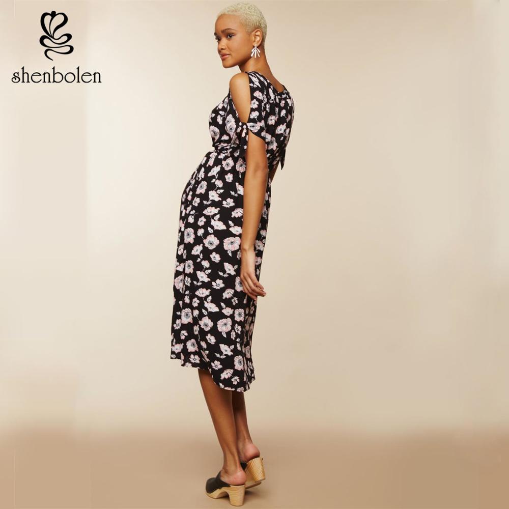 f6ad3987ae5 China hot maternity clothing wholesale 🇨🇳 - Alibaba