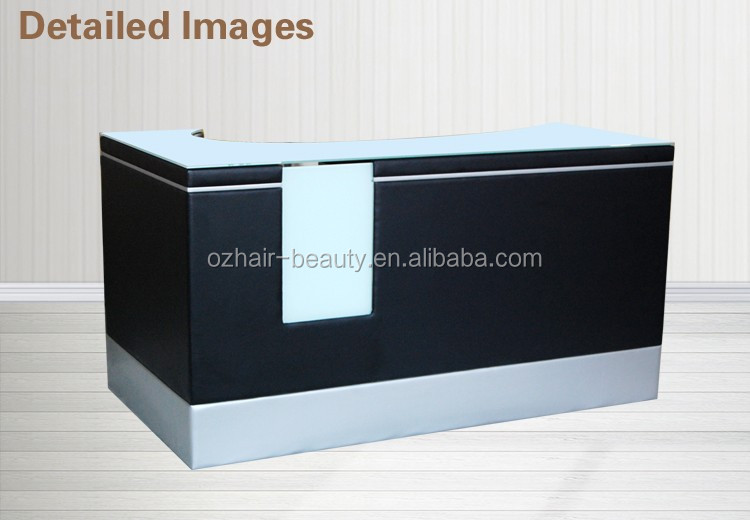 Economy Furniture commercial economy furniture styling customer service counter