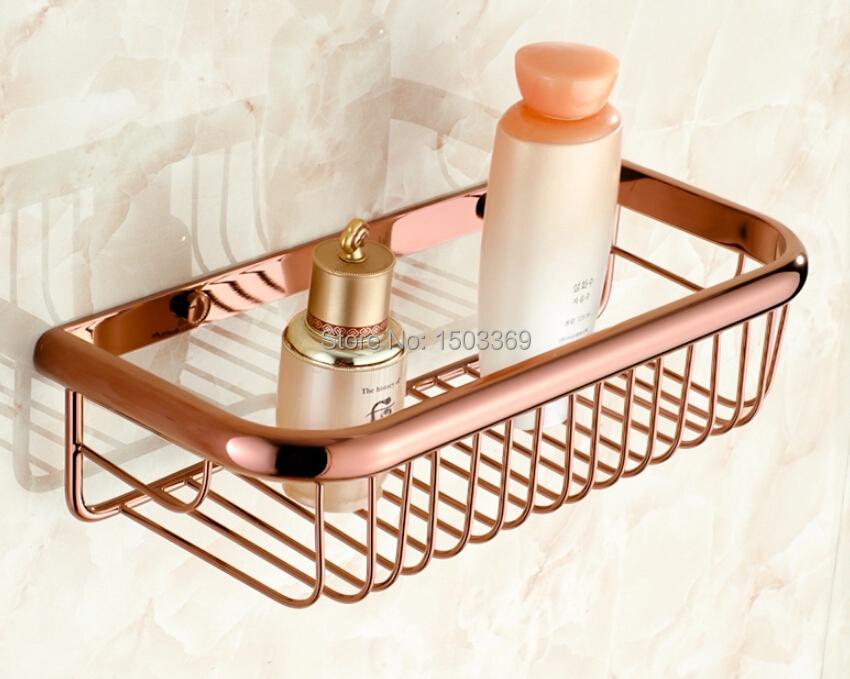 Popular Rose Bathroom Accessories-Buy Cheap Rose Bathroom