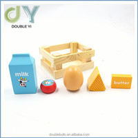 Buy Miniature toy gift family gift items , vip gift ideas in China ...