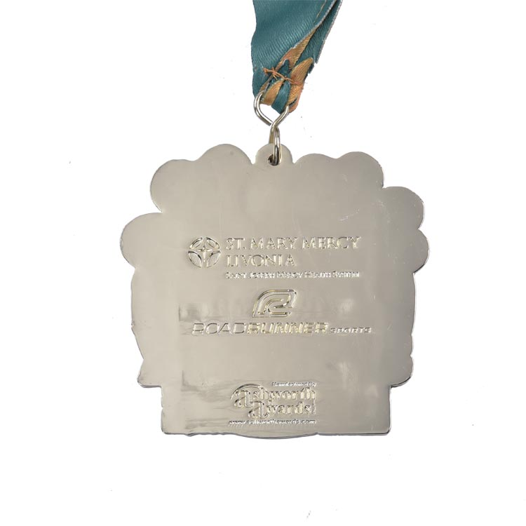 ONEWAY-Medal-017 (8)