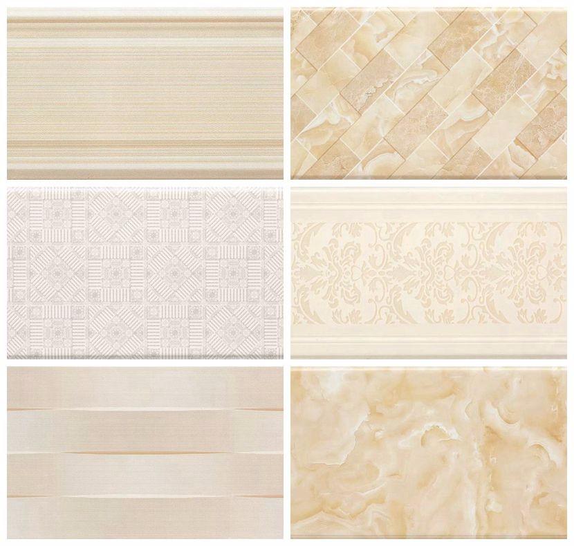 Buy Glazed Wall Tiles Prices,Bathroom Wall Tiles