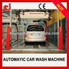2013 automatic car wash machine/brush wash