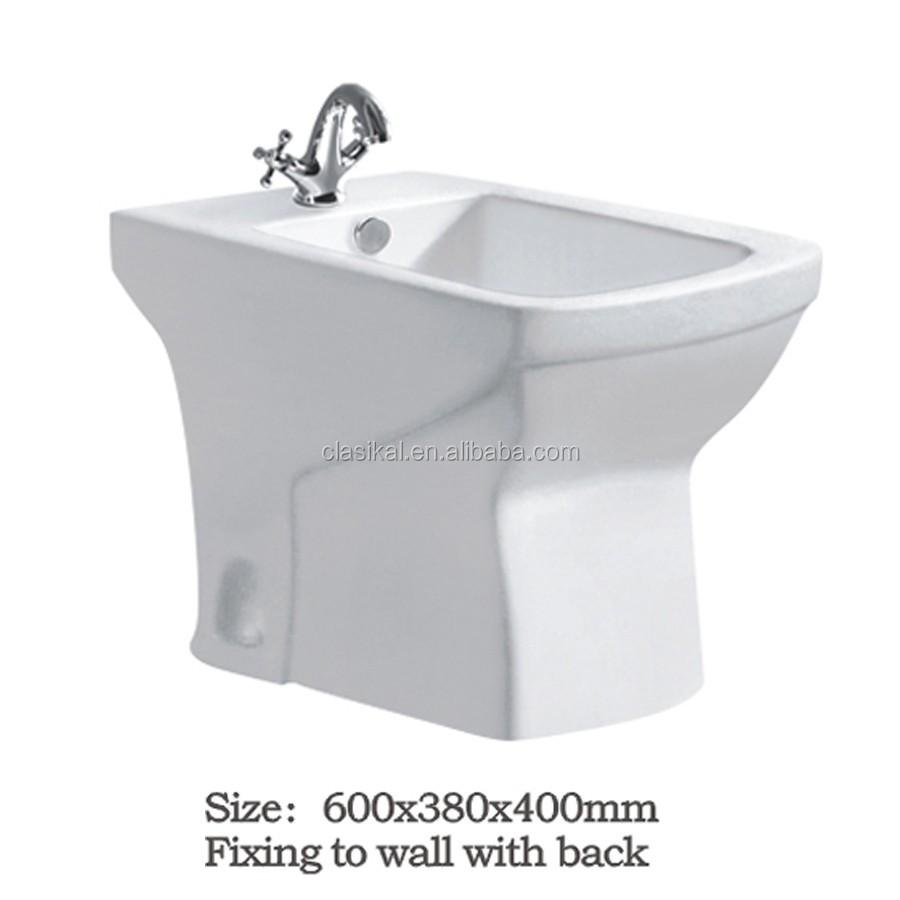 Surprising China Cheap Bathroom Sanitary Ware Ceramic Turkish Toilet Bidet Buy Turkish Toilet Bidet White Turkish Toilet Bidet One Piece Turkish Toilet Bidet Uwap Interior Chair Design Uwaporg