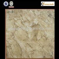 solar roof orient ceramic floor tiles exporter