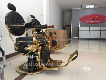 Bon Vintage New Design Barber Chair Repair With Best Quality