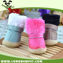 Waterproof Pet Dog Shoes Dawg Shoes Stores Winter Doggie Boots