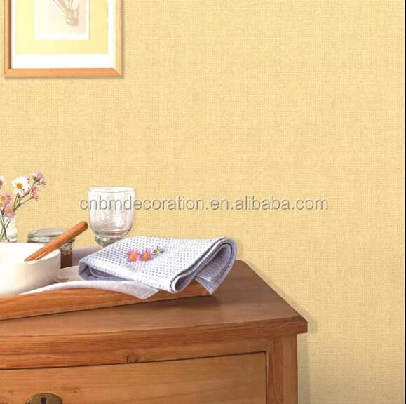 3d Polaris Wallpaper Importer From Delhi Buy 3d Wallpaperpolaris