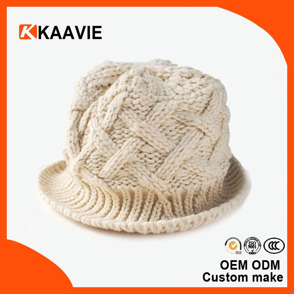 Catálogo de fabricantes de Sombrero Kufi de alta calidad y Sombrero ...