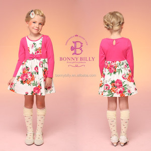 d83817a5aa21 Bonnybilly Dress Wholesale