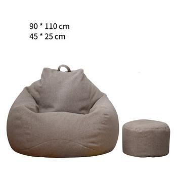 Tremendous Knitted Bean Bag Chair Buy Bean Bag Bean Bag Chair Knitted Bean Bag Chair Product On Alibaba Com Ncnpc Chair Design For Home Ncnpcorg