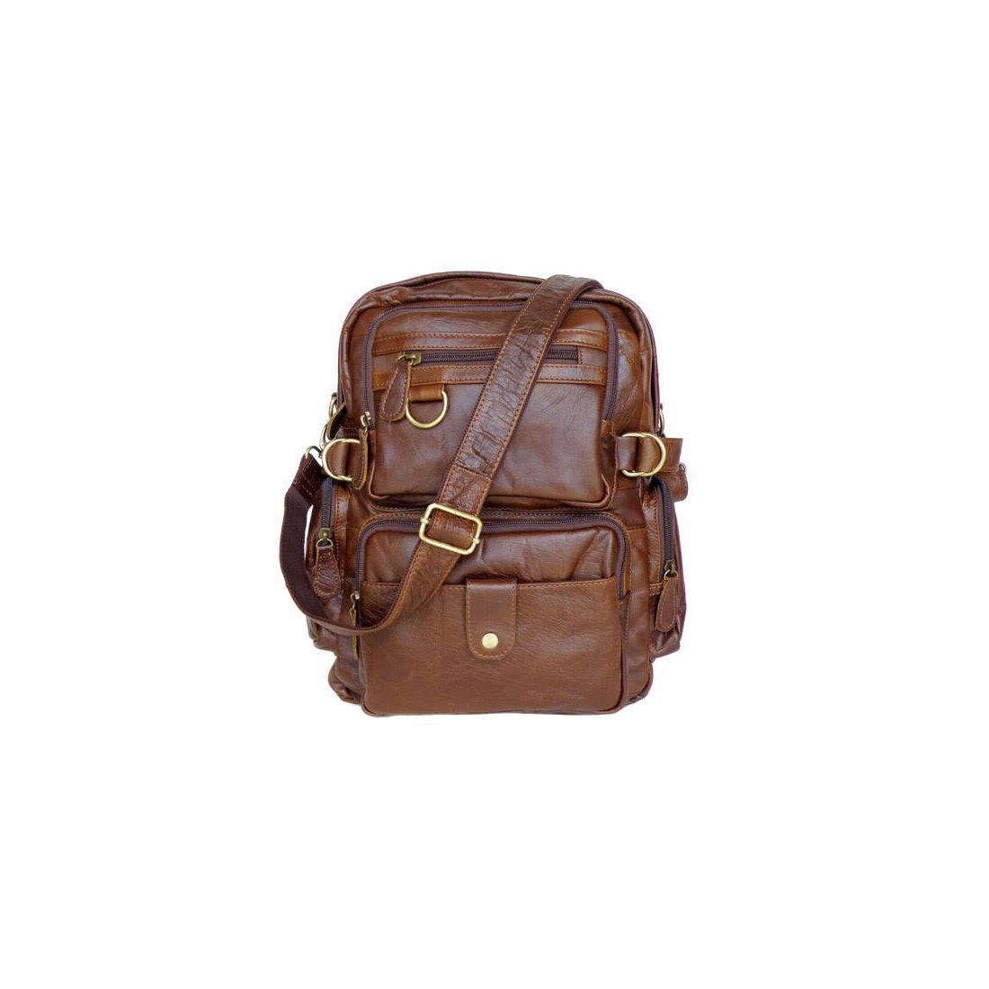 Get Quotations · Horiya Laptop Backpacks 8c1d479aac