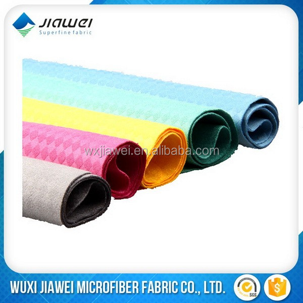 Microfiber printed cleaning cloth Custom printing cleaning cloth Phone cleaning cloth