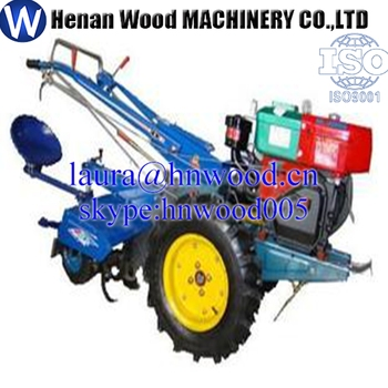 2 Wheels Walking Tractor South Africa For Sale +86 15937107525 ...