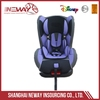 Welcome Wholesales fast Delivery baby car seat with best price