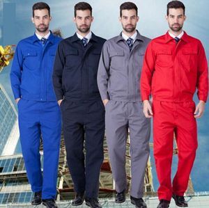 Bangladesh Clothing Manufacturers 1pc Working Clothes
