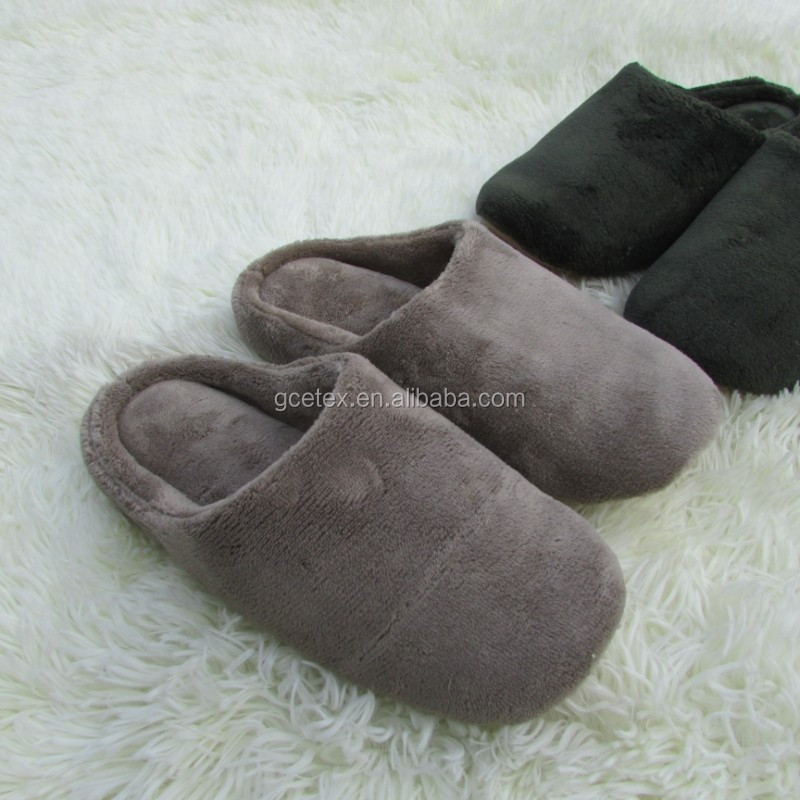 gce043 eva of tapijt met antislip rubber slippers pantoffel zolen slippers product ID