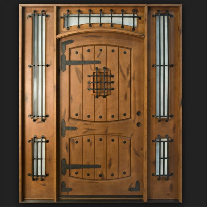 Fiberglass interior door fiberglass interior door suppliers and fiberglass interior door fiberglass interior door suppliers and manufacturers at alibaba planetlyrics Images