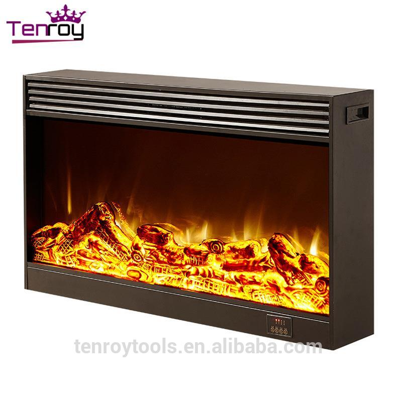 Indoor Stainless Steel Fireplace Insert Wood Burning Steel Outdoor Fireplace Fireplace With Crushed Glass Buy Indoor Stainless Steel Fireplace Insert Wood Burning Steel Outdoor Fireplace Fireplace With Crushed Glass Product On Alibaba Com