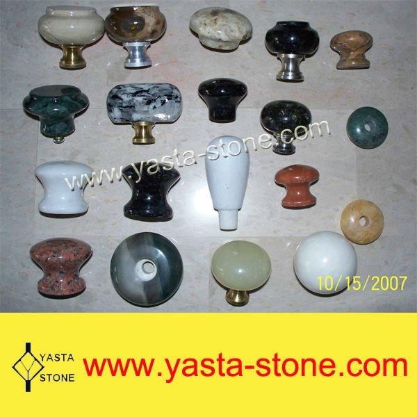 Finden Sie Hohe Qualität Naturstein Möbelknöpfe Hersteller und ...