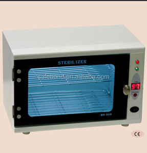 Disinfection cabinets/UV tool sterilizer /cabinet/germicidal