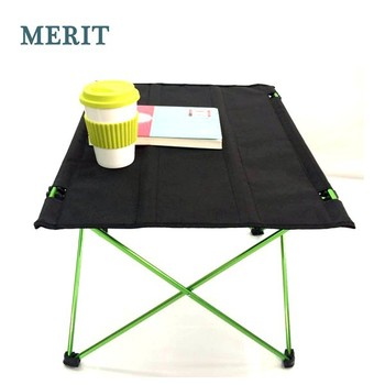 Aluminium small folding picnic tableoutdoor camping table for aluminium small folding picnic table outdoor camping table for picnic travel watchthetrailerfo