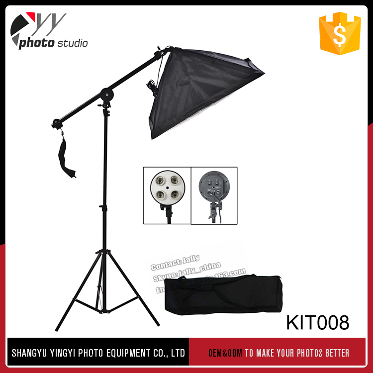 Superior quality tent Photo Studio Soft Box Tent Light Cube Photography Softbox Light Kit