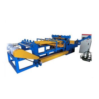 Brick Force Wire Mesh Machine South Africa