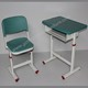Used School Furniture Kindergarten Children's Education Height Adjustable Price List
